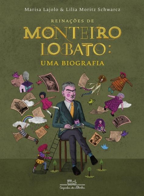 José Renato Monteiro Lobato