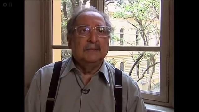 Entrememórias – Carlota Boto – Jorge Nagle (1)