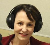 Ivane Laurete Perotti