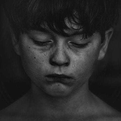 Ivane Perotti – Criança Com Fome Não Brinca – Parte III