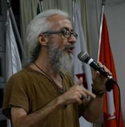 José Heleno Ferreira