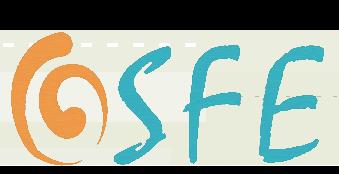 OSFE – Família E Escola Contra A Desigualdade