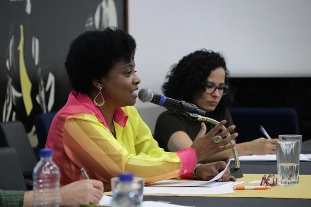 Joaquim Ramos – PROFESSORA NILMA Lino Gomes