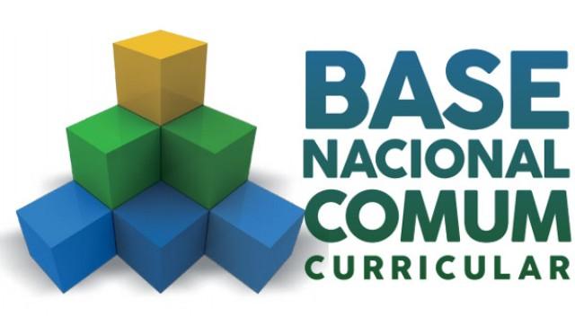 Roberto Rafael Dias Da Silva – BNCC