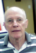 Antonio Carlos will Ludwig