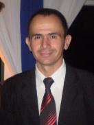Antônio Eustáquio De Oliveira Fam