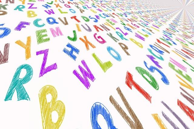 Maiêutica Da Alfabetização Emergente