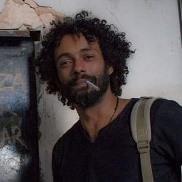 Vagner Francisco Martelo