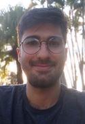 Lucas José Magalhães Alves