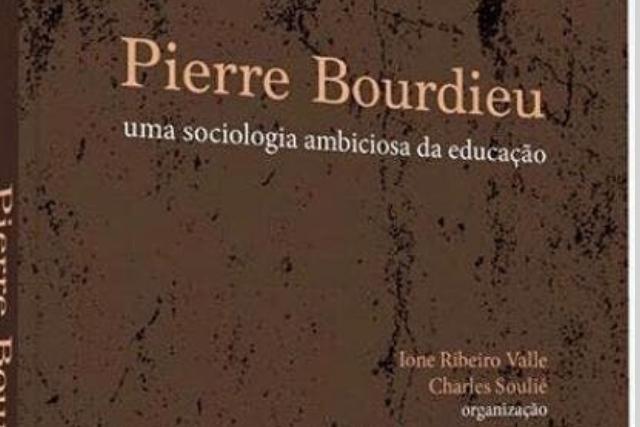 Maria Das Dores Daros – Para Pensar A Educação Com Bourdieu