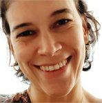 Aline Regina Gomes