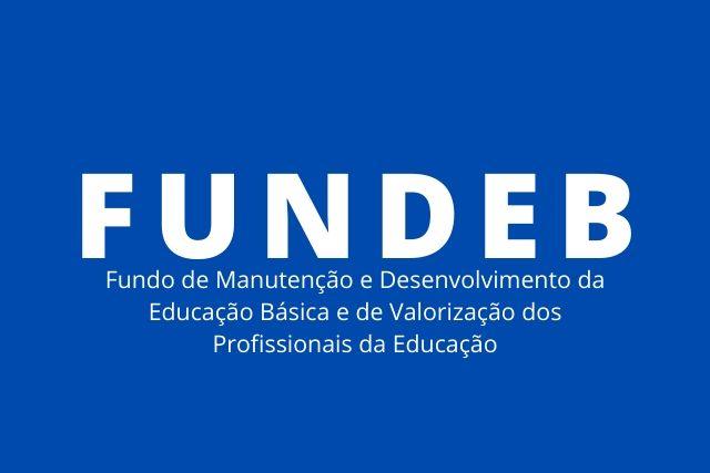 FUNDEB Permanente: Porque Educação é Direito Humano