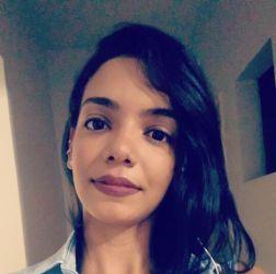 Laís Melo De Andrade
