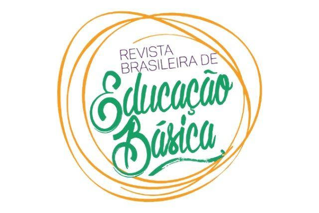 RBEB – Revista Brasileira De Educação Básica