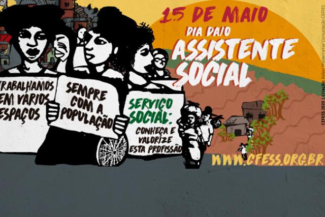 Cartaz – Dia Do Assisnetnte Social – 2 (1)