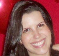 Deborah Cotta