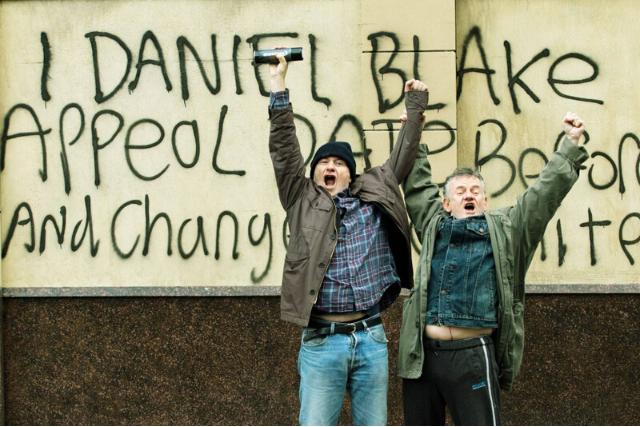 Políticas Públicas E Desigualdades: Reflexões A Partir Do Cinema