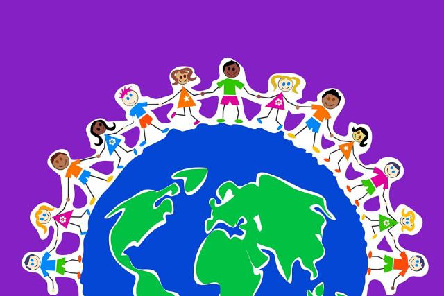 O Direito à Educação Em Tempos De Pandemia