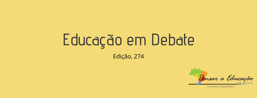 Debate 274