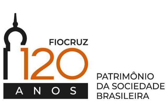 120 Anos Fiocruz