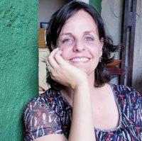 Denise Nacif Pimenta