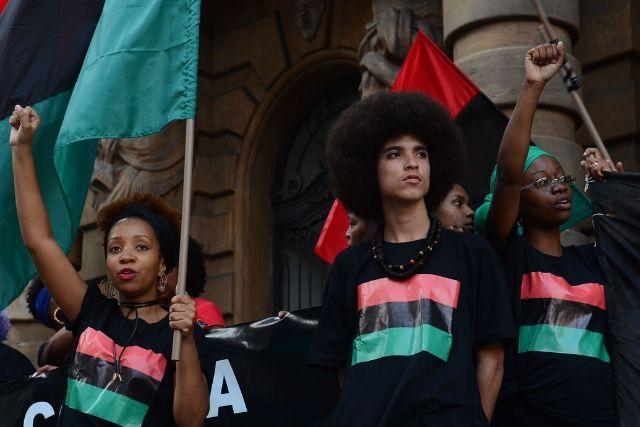 Jovens Negros – Rovena Rosa Agência Brasil