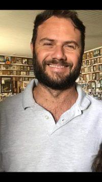 Raphael Ribeiro Machado