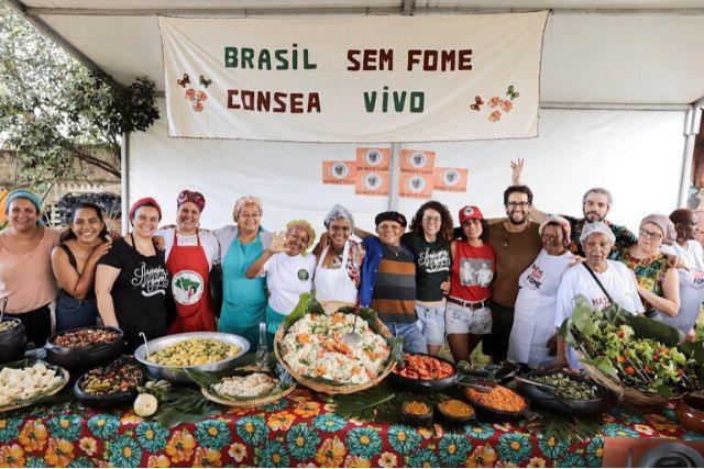 Traballhadores Do MTST – Daniela Moura Fotos Públicas