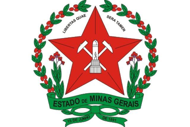 Forum Permante De Educação De Minas Gerais
