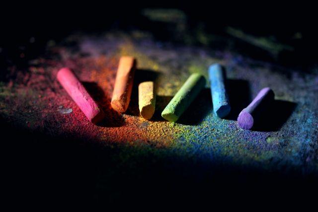 Dia Do Orgulho LGBT: Visibilidade, Direitos E Políticas Públicas