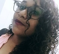 Raquel Barreto Nascimento
