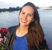 Sabrina Cotta