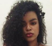 Tayanne Morais