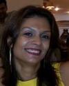 Laura Janaina Dias