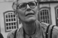 Karina Klinke