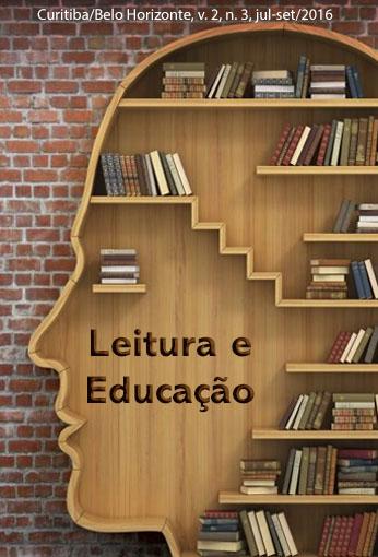 Leitura e Educação – Ano 2, v. 2, n. 3, jul-set/2016