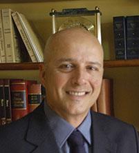 Prof. Dr. Carlos Eduardo Vieira – UFPR