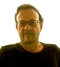 Prof. Dr. Wagner Rodrigues Valente – UNIFESP