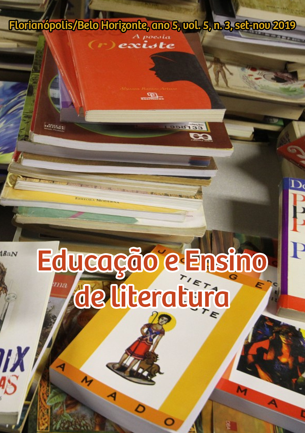 Ensino de literatura, ano-5.-vol.-5-n.-3-set-nov-2019