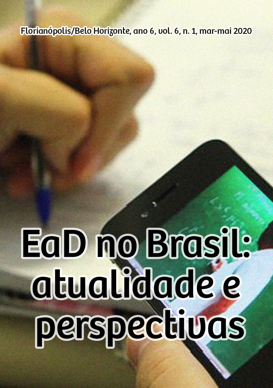 EDIÇÃO ATUAL