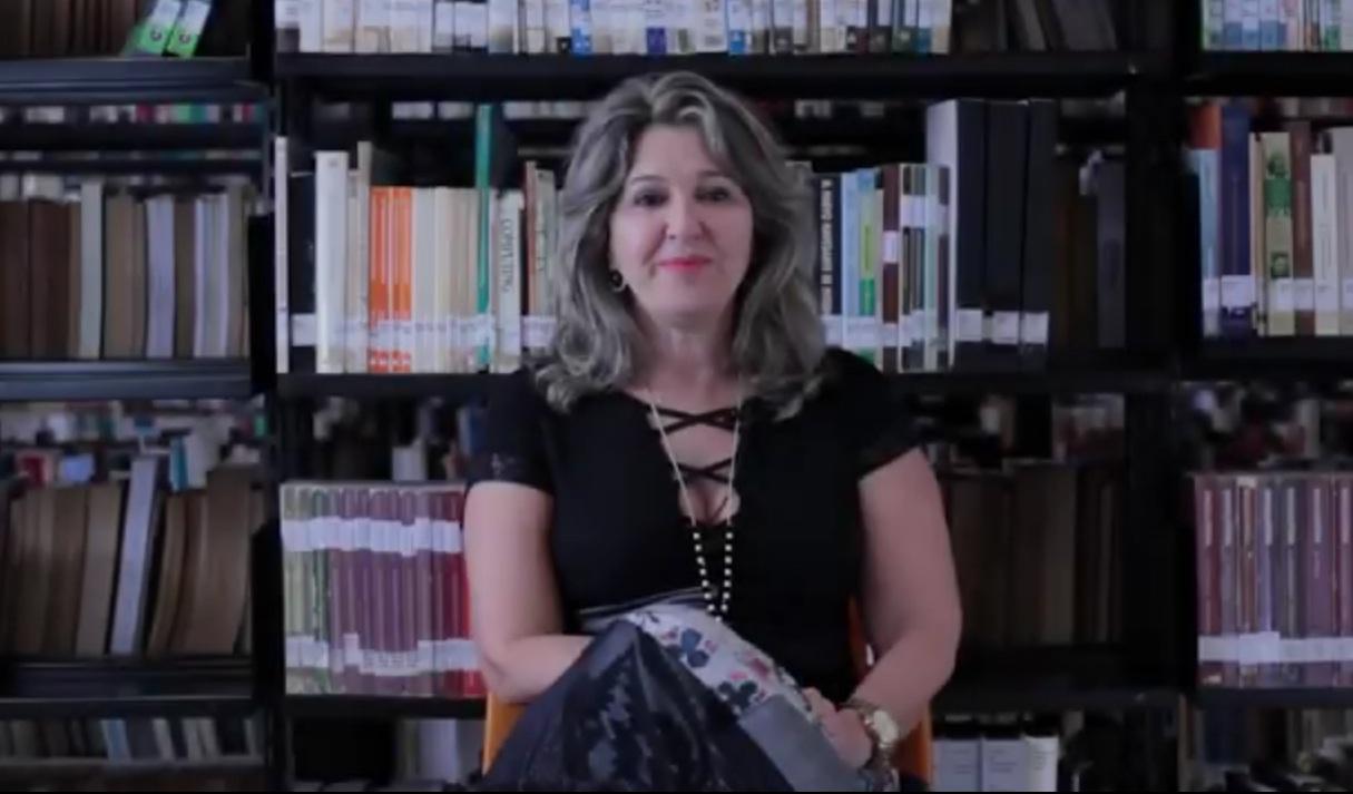Relato De Experiência Da Profa. Dra. Ilka Miglio (UNIT)