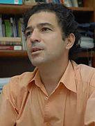Professores, Aula E Autoria. Por Luciano Mendes De Faria Filho