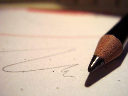Escrita Em Aulas De Química No Ensino Fundamental II: A Construção De Diários De Cientistas