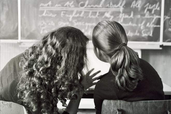Representações Sociais Acerca Da Violência Por Profissionais Da Equipe Técnica Pedagógica Do Município De João Pessoa
