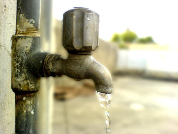 Plebiscito Em Monte Feliz: Uma Sequência Didática Abordando A Escassez E O Uso Racional Da água