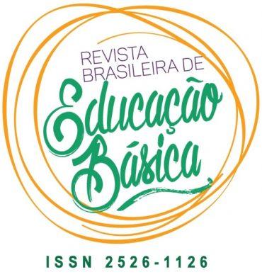 Logo Rbeb Iss