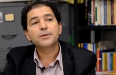 Entrevista: Prof. Luciano Mendes De Faria Filho – Pensar A Educação Pensar O Brasil- 1822/2022