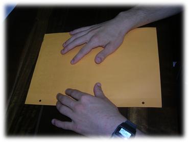 Algumas Reflexões Sobre A Aprendizagem De Leitura E Escrita No Sistema Braille Sob A ótica Da Linguística Em Saussure