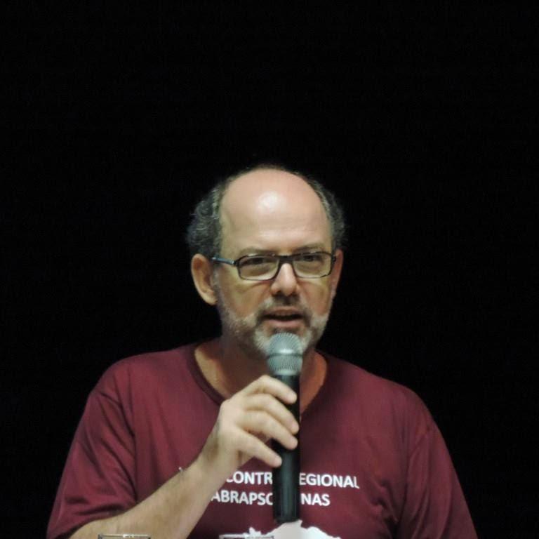 Luiz Carlos Rena