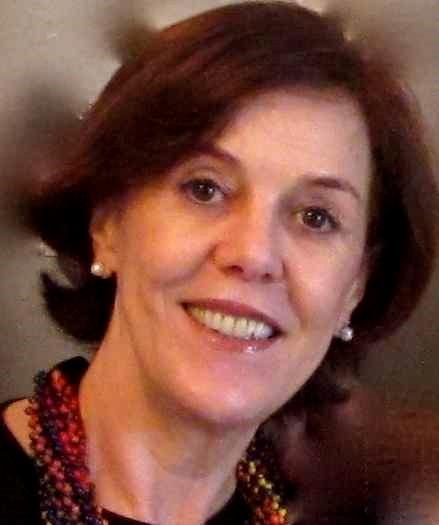 Laurizete Ferragut Passos